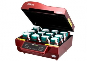 China FC-3D Vacuum Heat Press Machine on sale