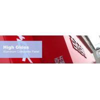 High Gloss ACP