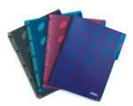China Refillable Display Book on sale