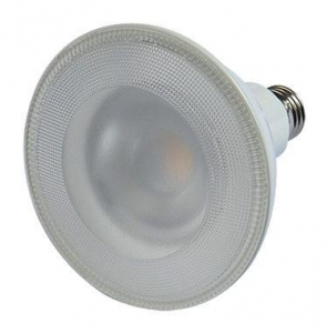 China Item: YB8020 - UL Dimmable 4W Led PAR Bulb on sale