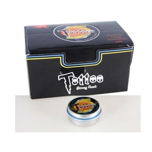 China TA1035 Tattoo Aftercare Ointment on sale