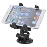 Windshield Universal Tablet Car Holder