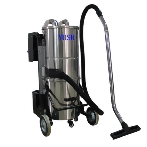 China heavy duty industrial vacuum cleaner on sale