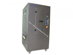 China Ultrasonic Stencil Washers Safe and convenient/Online Stencil Cleaners on sale