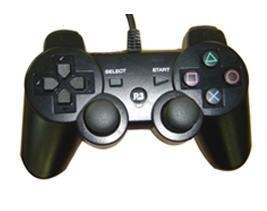 China PS3 Controller - Dual Shock on sale
