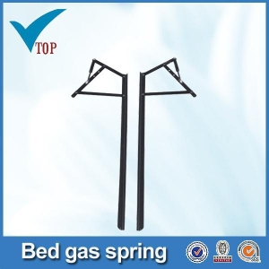 China Bed gas spring lift mechanism on sale