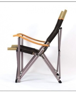 China Relax chair comfortable relax chair on sale