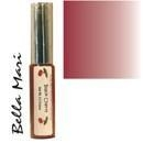 China Bella Mari Black Cherry Flavored Lip Gloss 5.2g on sale