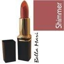 China Bella Mari Natural Sugar & Spice Shimmer Lipstick 4.5g on sale
