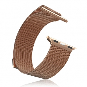 China Apple Watch Band, LIANSING Apple Watch Milanese Loop Band 38 on sale