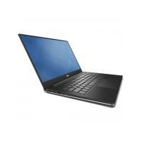 """Dell XPS 13 13"""""""
