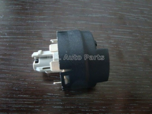 China Ignition Switch 09 14 852 914 852 90 389 377 on sale