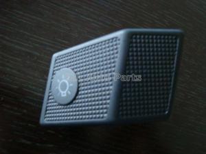 China Headlight Switch 307 941 531 3 on sale