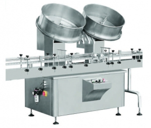 China Round plate counting machi on sale