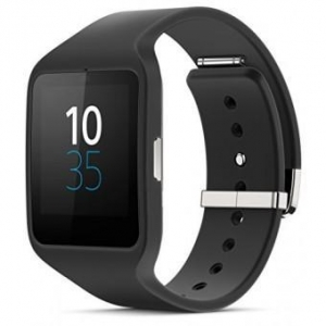 China Sony SmartWatch 3 SWR50 Powered by Android Wear on sale