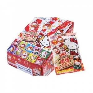 China Re-Ment Sanrio Hello Kitty Lucky charm on sale