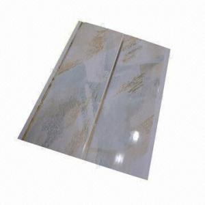 China MGO board, easy-to-cut and arbitrarily slot, easy to install, Environment-eco-friendly, anti-heata on sale
