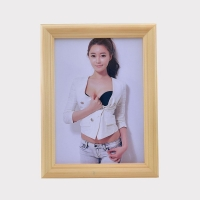 Open Hot Sexy Girl Photo Or Photo Picture Frame/sex Video Digital Frame
