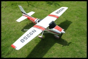 China CMS005 500 Cessna 182 Airplanes on sale