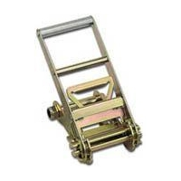 China 4 Long Ratchet Buckle - Tie Down Ratchet Buckles - China Lashing Manufacturer, Supplier on sale