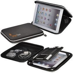 China Tough Tech Tablet Case on sale