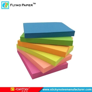China Portable assorted sticky notes on sale