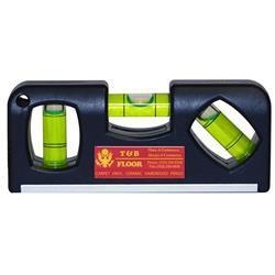 China Mini Level with Magnet - A BEST SELLER on sale