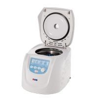 China D3024 High Speed Micro Centrifuge on sale