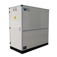 Geothermal Heat Pump Water Heater