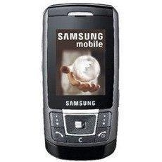 China Samsung SGH D900 Phone Mobile phones on sale