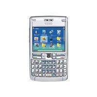 China Nokia E62 (Unlocked) Mobile phones on sale