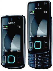 China Nokia 6600 slide (Unlocked) 3G phone Mobile phones on sale