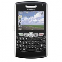 China Blackberry Bold 8800 Quad Band Unlocked Cell Phone Mobile phones on sale