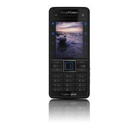 China Sony Ericsson C902a Cyber-shot Unlocked Cell Phone with 5 MP Camera Mobile phones on sale