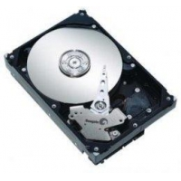 Seagate 250GB IDE Hard drive - ST3250820A Hard Drives