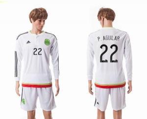China National Soccer Jerseys CFJ000672 on sale