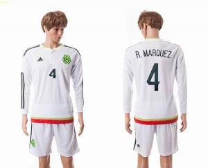 China National Soccer Jerseys CFJ000674 on sale