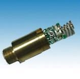 China Green Laser Modules on sale