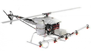 China Fuel Power UAV (Model:3WD-TY-R10) on sale