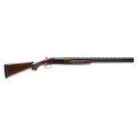"""Winchester Model 101 Field 12 Gauge 26"""" Blued Barrel W/Invector+ Choke Tubes & Walnut Stock"""