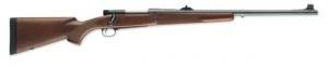 China Winchester Model 70 Safari Express 416 Rem Mag Rifle on sale