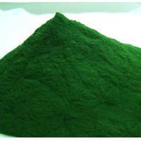 China Organic chlorella and spirulina powder on sale
