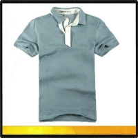 Polo shirts Casual polo t shirt for men supplier,fashion new