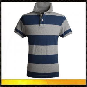 China Polo shirts Polo shirts for men on sale