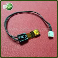 KYOCERA 5035 Thermistor