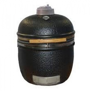 China BBQ and accessories build in kamado grill on sale
