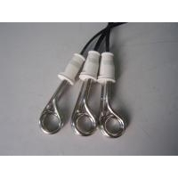 China Thermostat Immersion Heater on sale
