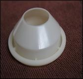 China ABS CAP or Tube Holder on sale