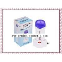 China wax heater wax warmer on sale