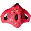 China RZ Mask Active Carbon Filters, Pink, Youth RZ Mask Active Carbon Filters, Pink, Youth for sale